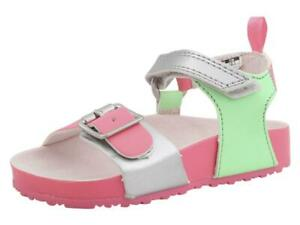 Carter's Toddler Girl's Beverly-2 Sandals Shoes