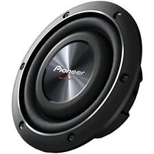"Pioneer TS-SW2002D2 1-Way 8"" Inch Car Shallow Subwoofer Brand New in Box"