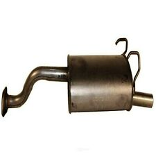 For Honda Civic del Sol Exhaust Resonator and Pipe Assembly Bosal 95877KB