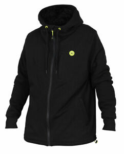 Matrix Sherpa Hoody (All Sizes) *New 2021* - Free Delivery