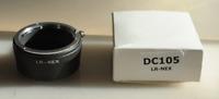 Sony NEX E Objektivadapter für Leica R Objektive