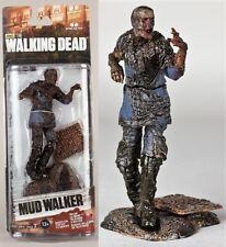 McFARLANE WALKING DEAD TV 7 - MUD WALKER ACTION FIGUR - NEU/OVP