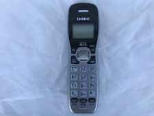 Uniden DECT1484 DECT6.0 Cordless Phone Replacement Handset (Only)