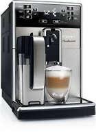 Saeco PicoBaristo Carafe Super-Automatic Espresso Machine - HD8927/47 (Grade B)