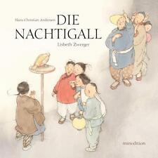 Hans-Christian-Andersen Vorschul- & Frühlern-Bücher