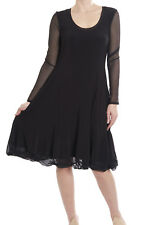 Joseph ribkoff black bubble dress philippines
