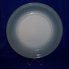"Denby Castile -12.25"" Round Serving Plate - EXCELLENT Condition"