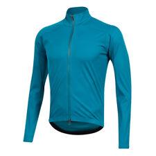 """Pearl Izumi Men """" Pro AMFIB Jacket """" Sport-Radjacke UVP 239,90 €  #B-05"""