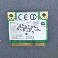 Toshiba Satellite L850-1VQ - Carte Wifi WLL6330-D4 / Wireless Card