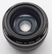 Canon Lens EF 28mm USM 28 mm 1:1.8 1.8 - EOS DSLR