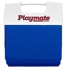 Igloo Kühlbox Playmate A90031 blau 6l