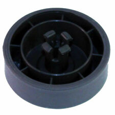 Kenmore Canister Vacuum Nozzle Wheel