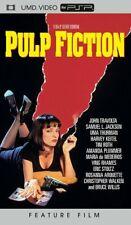 Pulp Fiction [UMD Universal Media Disc].
