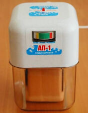 ALKALIZER ALKALINE WATER IONIZER AP-1 WITH INDICATOR