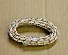 Wacker Neuson 0104548 Recoil starter rope for Wm 80 engine