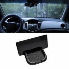 Anti-Slip Car Electronics Car Non Slip Sticky Dashboard Pad Mat Holder For Phone