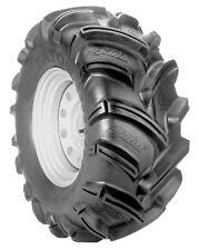 GBC Gator 6 Ply 26-12.00-12 ATV Tire