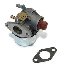 CARBURETOR Carb fits Tecumseh OHH45 OHH50 OHH 45 50 4.5hp 5hp 4.5 5 hp Engines
