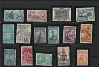 stamps of portugal ref r12183