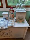 Elvie+Double+Electric+Breast+Pump%2A+Great+Condition%2A+Plus+Accessories+