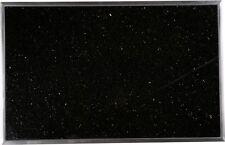 Einbau Granitfeld Arbeitsplatte Küche 510x325 mm mit Edelstahlwanne Galaxy Star