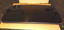 2008 09 10 11 12 13 14 15 Nissan Rogue Roof Glass OEM GLASS ONLY W/O ASSEMBLY