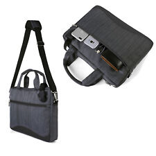 "17"" 17.3"" Laptop Messenger Shoulder Briefcase Bag for 17"" DELL / Lenovo /Acer"