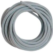 Prime-Line Products P 7645 Screen Retainer Spline, .250-in, 25-ft, Gray