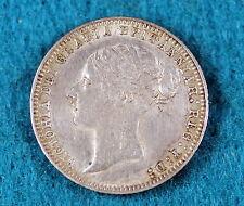 GREAT BRITAIN etat ROYAUME UNI  six pence 1951
