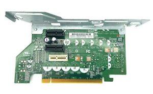 HP RP5800 Macgyver PCIe Riser Card - 640266-002