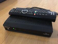 HUMAX HB-1000S Freesat HD Smart Digital Satellite Receiver