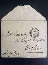 Signed FIELD MARSHAL EARL ROBERTS*Victoria Cross*BOER WAR*Sepoy Mutiny*Lucknow++