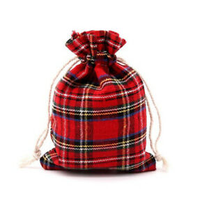 50 pcs Jewelry Pouch Small Drawstring Gift Bags Storage for Wedding Party