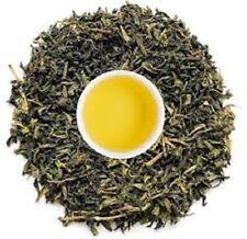 DARJEELING GREEN TEA (AUTUMN FLUSH) ORGANIC GREEN TEA 500 gms