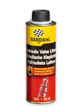 BARDAHL HYDRAULIC VALVE LIFTERS ADDITIVO PUNTERIE IDRAULICHE 300ml 151022