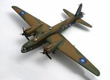 Corgi Aviation AA34802 - Wellington Mk X, 99 Sqn RAF, SEAC Burma