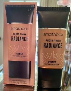 Smashbox Photo Radiance Full-Size Primer