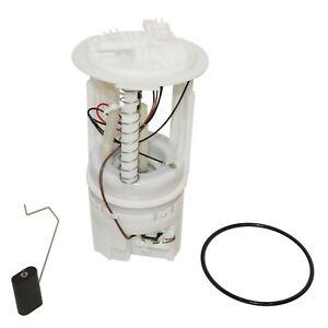 GMB Fuel Pump Module 520-2045 For Chrysler PT Cruiser 2004-2009