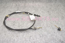 New BMW E36 M3 S50 Accelerator Cable RHD 35412228505