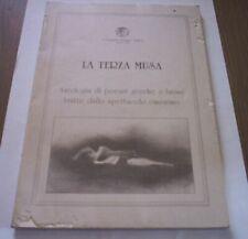 Libri e riviste di narrativa in latino