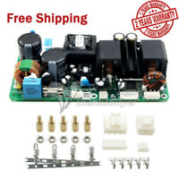ICEPOWER Power Amplifier Board ICE125ASX2 Dual Channel Digital Audio Amp