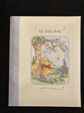 My Baby Book Wondering Is More Fun With Two Girl Boy Cr Gibson