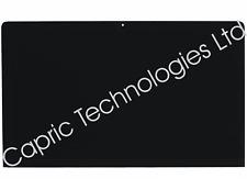 """Apple iMac A1419 2546 27"""" LM270WQ1 SD F2 QHD LED LCD Screen Panel 2012 2013"""