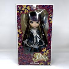 Pullip - Veritas Doll F-581 Jun Planning 2007