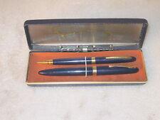 Eversharp Pen Set=Nice!