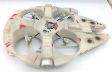 Air Hogs Millennium Falcon Remote Control Drone | Star Wars | XL Size