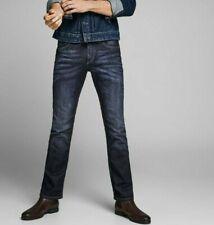 Buckle Jack Jones Clark Original Regular Fit Jeans Men's Size 32X34
