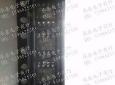 NEC UPC1678GV SSOP-8 5 V-BIAS +7.5 dBm OUTPUT