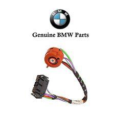 BMW E36 318i 318is 318ti 323is 325is 328i M3 Z3 Ignition Starter Switch Genuine