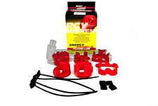 Energy Suspension Polyurethane Engine Motor Mount Inserts 95-99 Dodge Neon 420A